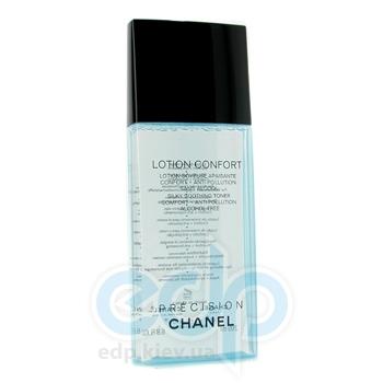 Лосьоны для лица Chanel