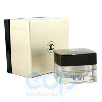 Chanel -  Sublimage Eye Essential Regenerating Eye Cream -  15 ml