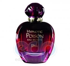 Christian Dior Hypnotic Poison Eau Secrete - туалетная вода - 50 ml