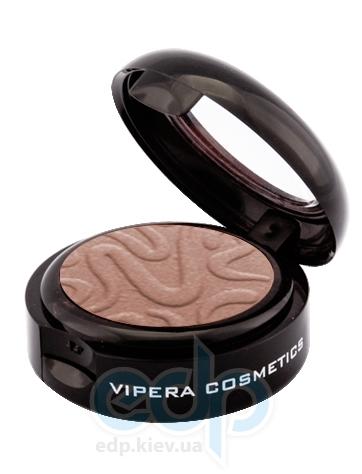 Vipera - City Fun № 33 Румяна компактные - 4,5 g