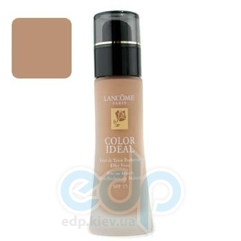 Крем тональный  Lancome -  Color Ideal №45 Sable Beige