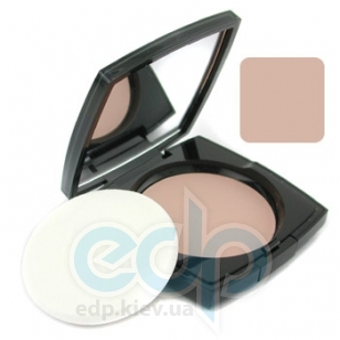 Пудра компактная Lancome -  Color Ideal Pressed Powder №04 Beige Nature