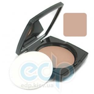 Пудра компактная Lancome -  Color Ideal Pressed Powder №05 Beige Noisette