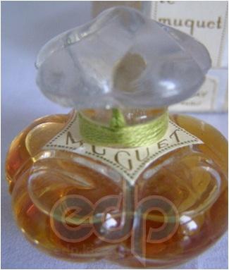 Corday Le Muguet Vintage - духи - 15 ml