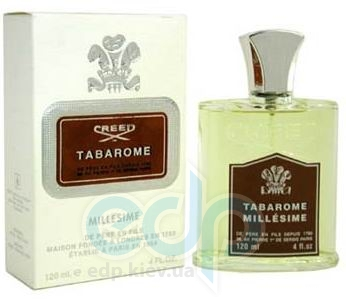 Creed Tabarome - туалетная вода - 120 ml TESTER