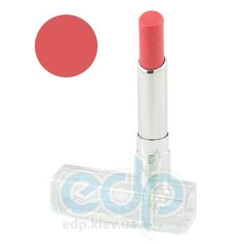 Помада для губ Christian Dior цена c505f34e4679b