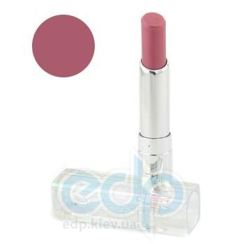 Помада для губ Christian Dior -  Addict High Shine Lipstick №382 Model Mauve