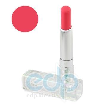 Помада для губ Christian Dior -  Addict High Shine Lipstick №554 Backstage Pink