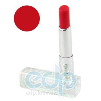 Помада для губ Christian Dior -  Addict High Shine Lipstick №754 Flamenco Red