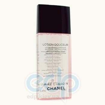Chanel -  Precision Lotion Douceur -  200 ml