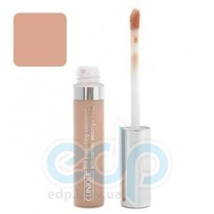 Жидкий консилер для лица и  глаз Clinique -  Line Smoothing Concealer № 02 Light