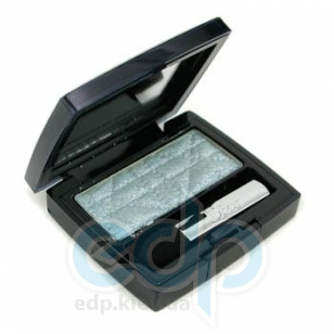 Тени для век Christian Dior -  1-Colour Eyeshadow №226 Blue Declic