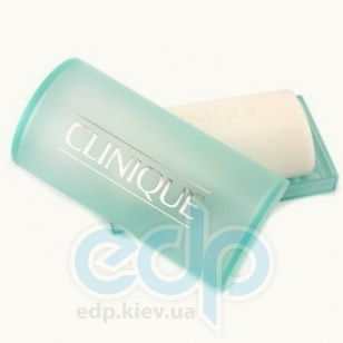 Clinique -  Cleansing Bar for Face and Body - 150g