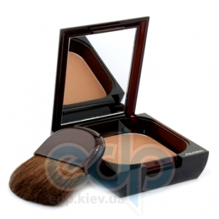 Пудра Shiseido -  Bronzer №01 Light