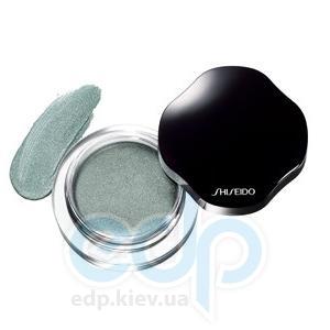 Тени для век Shiseido -  Shimmering Cream Eye Color №SV 810 Tin