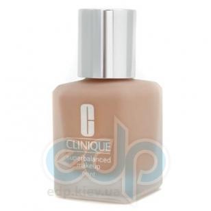 Крем тональный для лица Clinique - Superbalanced Makeup №03 Ivory