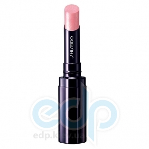 Помада для губ Shiseido -   Shimmering Rouge №PK 214 Opal