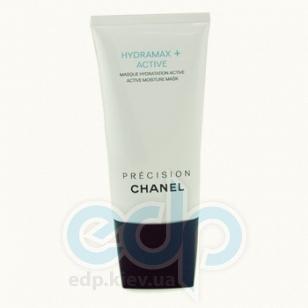 Chanel -  Hydramax + Active Moisture Mask -  75ml
