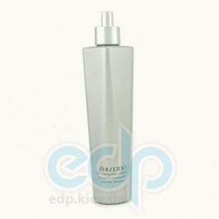 Shiseido - Hair Energizing Complex - 200ml