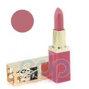 Помада для губ Yves Saint Laurent -  Rouge Pur Shine №16 Bohemia Rose