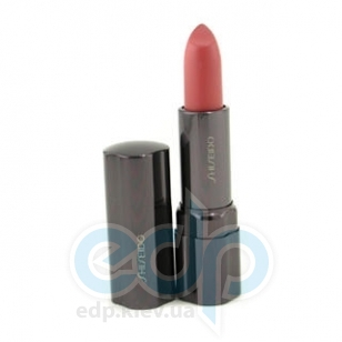 Помада для губ Shiseido -   Perfect Rouge №Rd 732 Blush