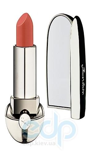 Помада для губ Guerlain -  Rouge G  de Jewel Lipstick Compact № 06 Garance