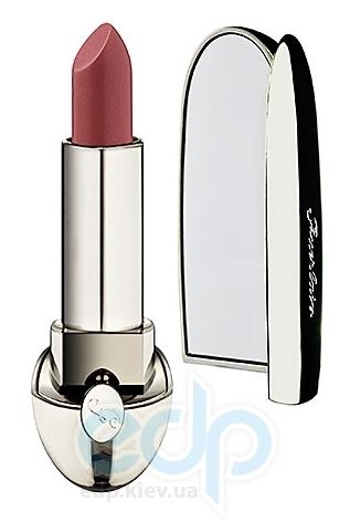 Помада для губ Guerlain -  Rouge G  de Jewel Lipstick Compact № 66 Gracia