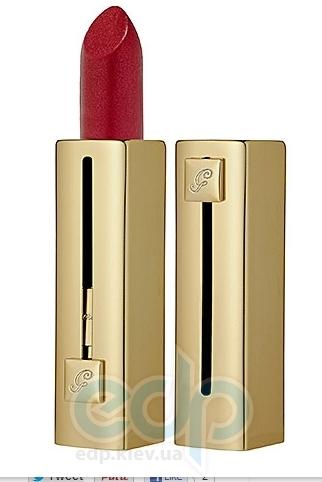 Помада для губ Guerlain -  Rouge Automatique №167 Guet Apens