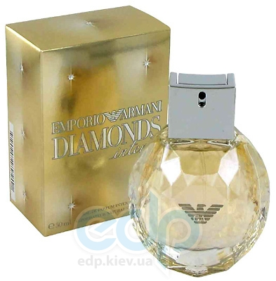 Giorgio Armani Emporio Armani Diamonds Intense