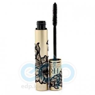 Тушь для ресниц Helena Rubinstein -  Lash Queen Mascara Sexy Blacks Waterproof №01 Scandalous Black
