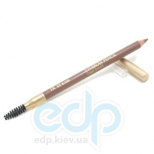 Карандаш для бровей Helena Rubinstein -  Eyebrow Pencil №03 Blond