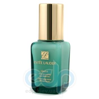 Estee Lauder - Face Care Idealist Pore Minimizing Skin Refinisher - 50 ml