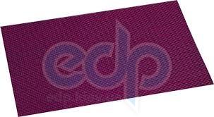Fissman - Силиконовый коврик для выпечки 50 х 40 см (арт. BW-7792.BM)