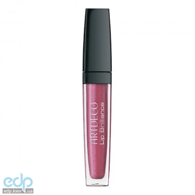 Artdeco - Блеск для губ Lip Brillance №59 Brilliant kiss - 5 ml