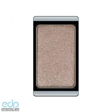 Artdeco - Тени перламутровые для век Duocrome Eye Shadow №213 Attractive nude