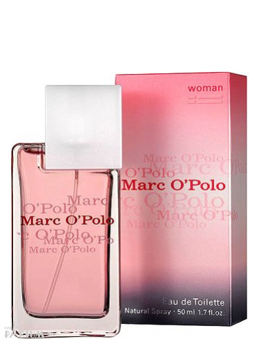 Marc O Polo Woman