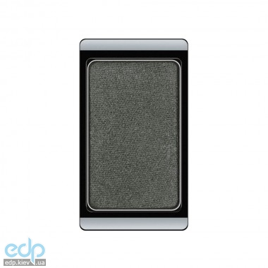Тени для век Artdeco -  Eye Shadow Pearl №03 Pearly Granite Grey