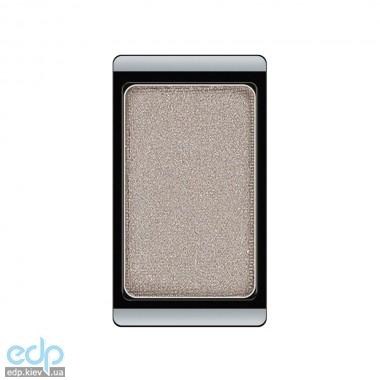 Тени для век Artdeco -  Eye Shadow Pearl №05 Pearly Grey Brown