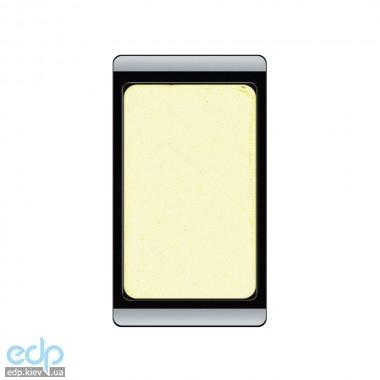Тени для век Artdeco -  Eye Shadow Pearl №44 Pearly Golden Lemon
