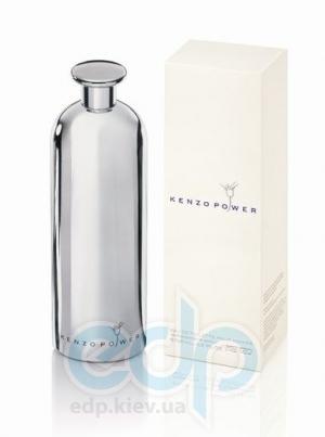 Kenzo Power -  дезодорант шариковый - 75 ml
