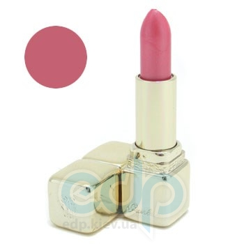 Помада для губ Guerlain -  Kisskiss №560 Pushy Pink