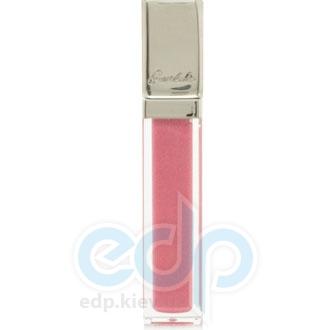 Блеск для губ Guerlain -  KissKiss Gloss №867 Pink Pearl TESTER