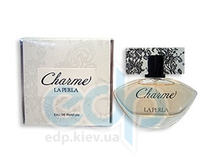 La Perla Charme - парфюмированная вода - 100 ml TESTER
