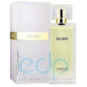Lalique Nilang 2011 - парфюмированная вода - 50 ml