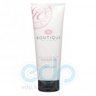 Grace Cole - Лосьон для тела Boutique Body Cream Wild Fig & Pink Cedar - 240 ml