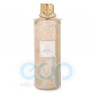 Grace Cole - Пена для ванны Floral Collection Foam Bath Magnolia & Vanilla - 500 ml