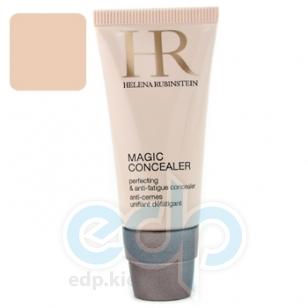 Тональный корректор Helena Rubinstein -  Make Up Magic Concealer №02 Medium