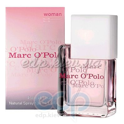 Marc O Polo Woman