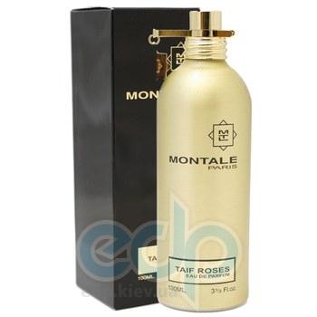 Montale Taif Roses - парфюмированная вода - 50 ml