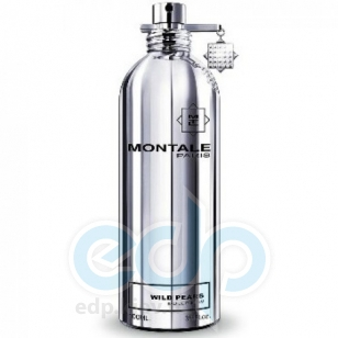 Montale Wild Pears - парфюмированная вода - 100 ml